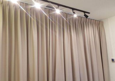 Smart Home-Showroom